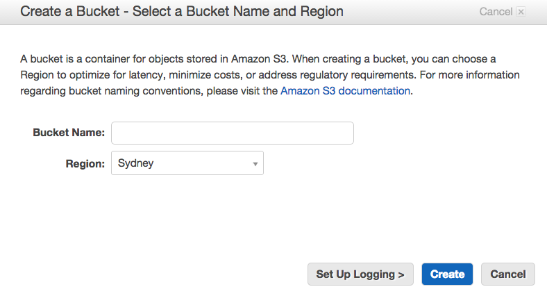 aws-s3-create-bucket.png