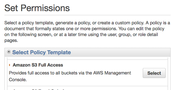 aws-s3-user-permissions.png